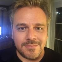 PaulD Veverka avatar
