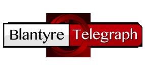 Blantyre Telegraph